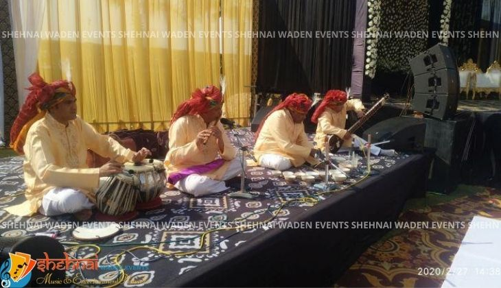Best Jaltarang Player in India, Famous Jaltarang Players in India, Jaltarang Artist in Delhi NCR, Jaltarang Player, Jaltarang Player in Gurgaon, Jaltarang Players for Wedding Events, Jaltarang Players in Delhi, Jaltarang Players In India, Jaltarang Player