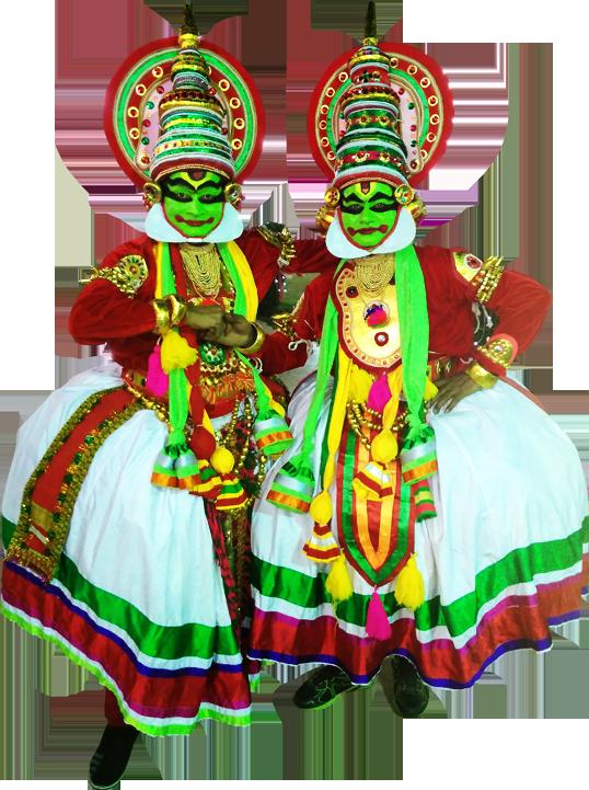 Punjabi Folk  Singers